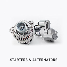 Tyc genera starters and alternators starter charger publicscrutiny Images