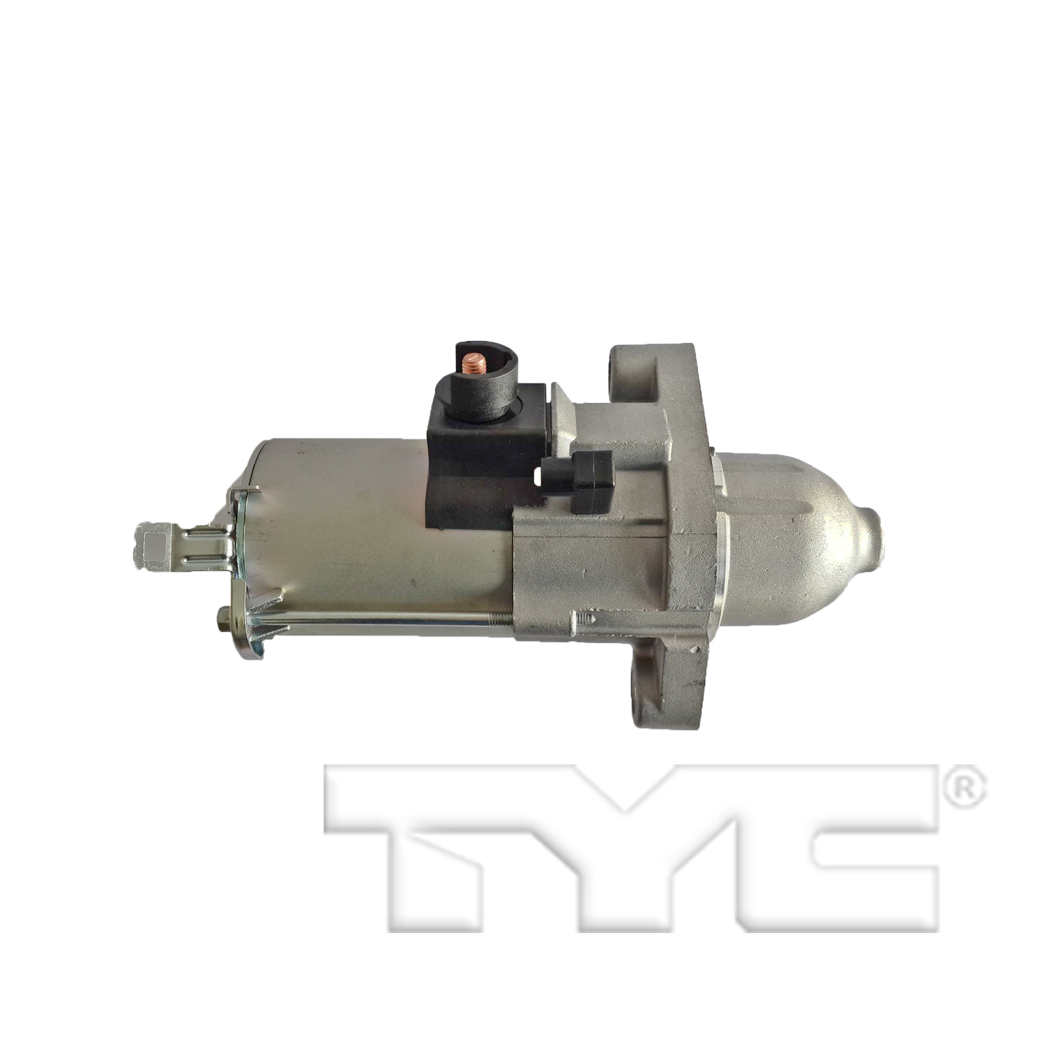 TYC # 1-17870 Starter Replaces OE # 31200-RAA-A51RM