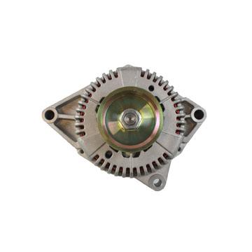TYC # 2-08269 Alternator Fits OE # 2F1Z-10346-BA