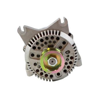 TYC # 2-08429 Alternator Fits OE # 6C3Z-10346-A