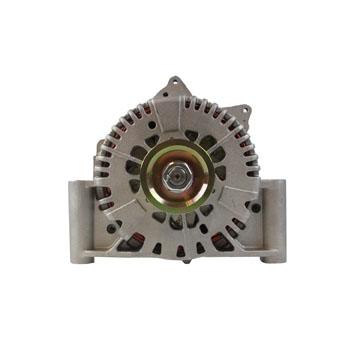 TYC # 2-08442 Alternator Fits OE # 6F9Z-10346-AA