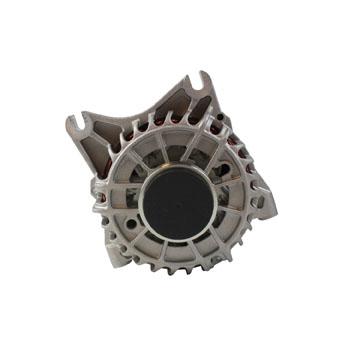 TYC # 2-08444 Alternator Fits OE # 7L7Z-10346-B