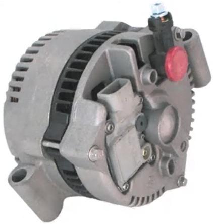 TYC # 2-08446 Alternator Fits OE # 4L2Z-10346-DA