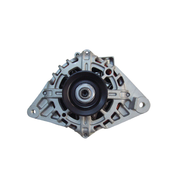TYC # 2-11011 Alternator Fits OE # 37300-22650