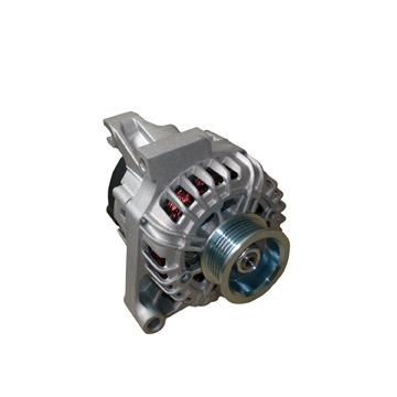 TYC # 2-11142 Alternator Fits OE # 25922329