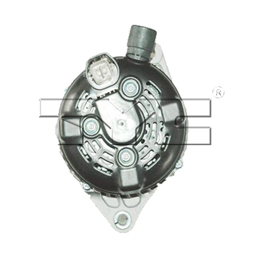 TYC # 2-11151 Alternator Fits OE # 31100-RJA-A02