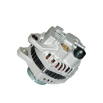 TYC # 2-11177 Alternator Fits OE # 31100-RSH-004