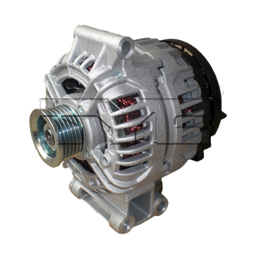 TYC # 2-11333 Alternator Fits OE # 12-31-7-550-997