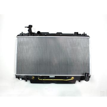 TYC # 2403 Radiator Replaces OE # 16400-28191