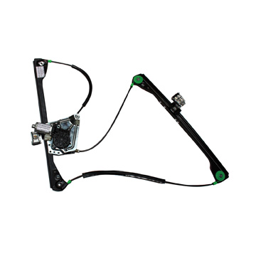 TYC # 660264 Window Regulator Replaces OE # 15911246