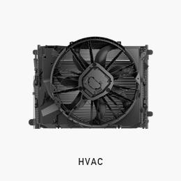 TYC Genera - Premium Automotive Parts